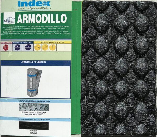 Armodillo P 5 kg