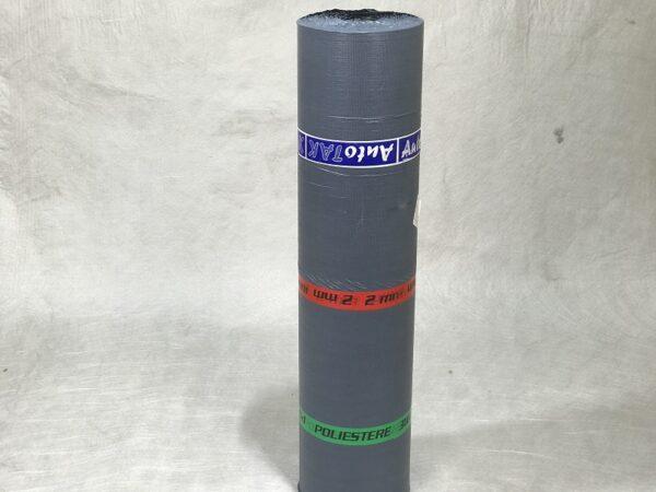 Autotak Plus P 2 mm