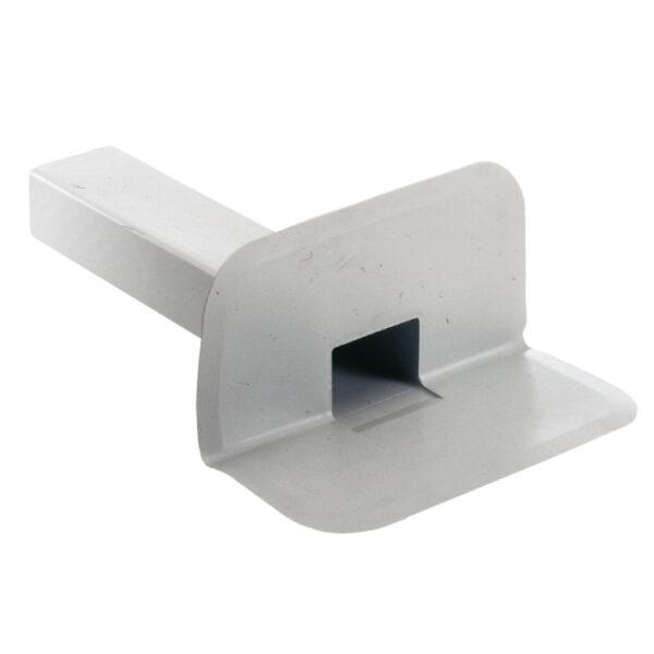 Барбакан, PVC, 100 х 100