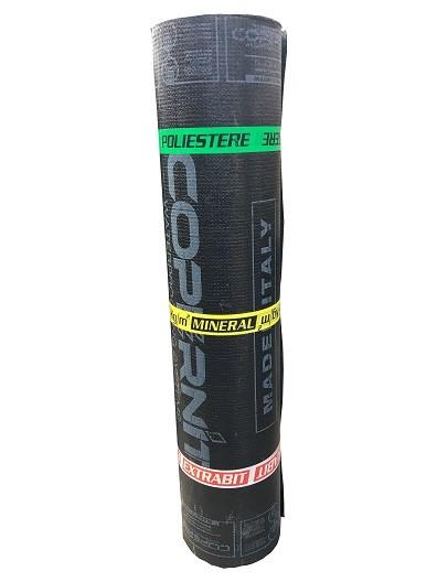 Starpol HP Mineral P 4.5 kg