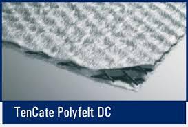 Tencate Polyfelt DC 602