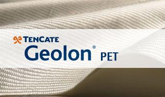 Tencate Polyfelt Geolon PET 100 S