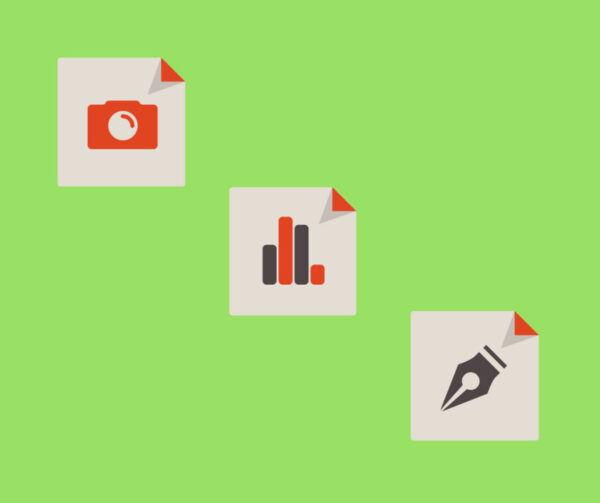 IsomaTech Blog Benefits