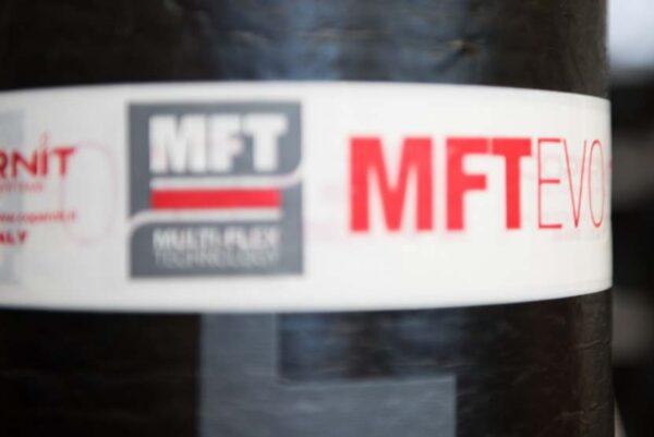 MFT EVO HP 4 mm