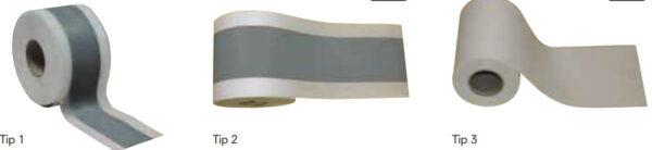 Waterproofing Tape Type II