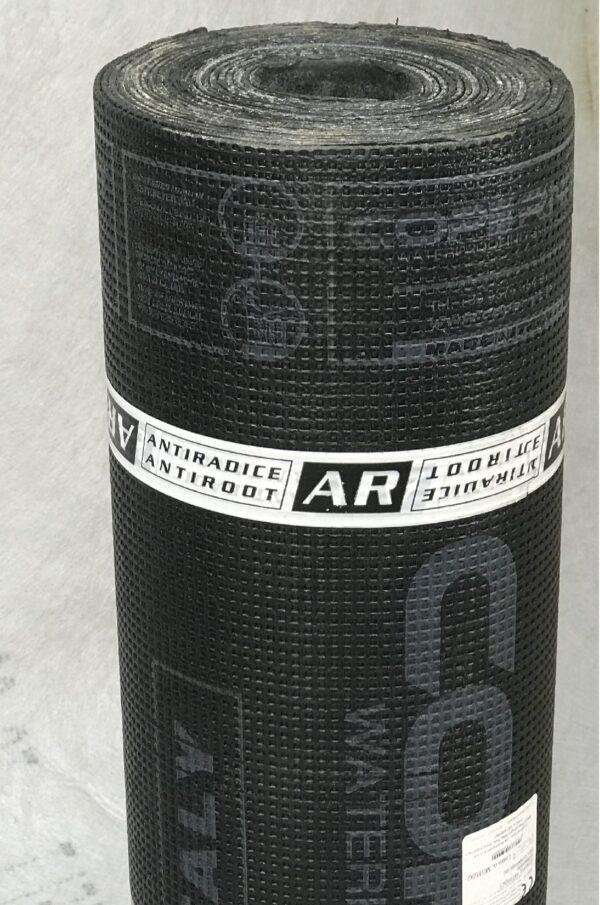 Astropol Antiroot P 4 mm