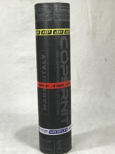 Arcoflex HP P 4 mm
