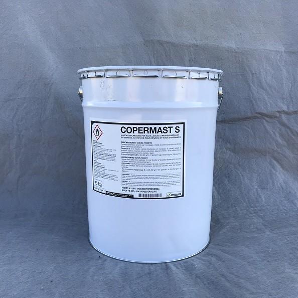 Copermast S (25 кг.)