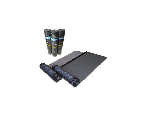 Tecnovap Radon P 4 mm