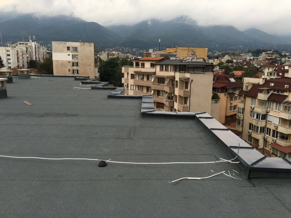 roof maintenance misunderstood