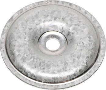 Шайба за бетон ø6.4-ø40