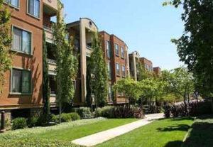 San Mateo energy efficient buildings